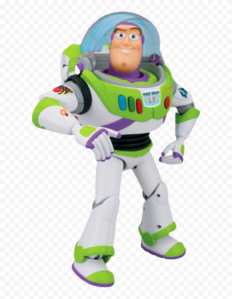 Toy Story PNG Pic