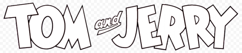 Jerry PNG HD