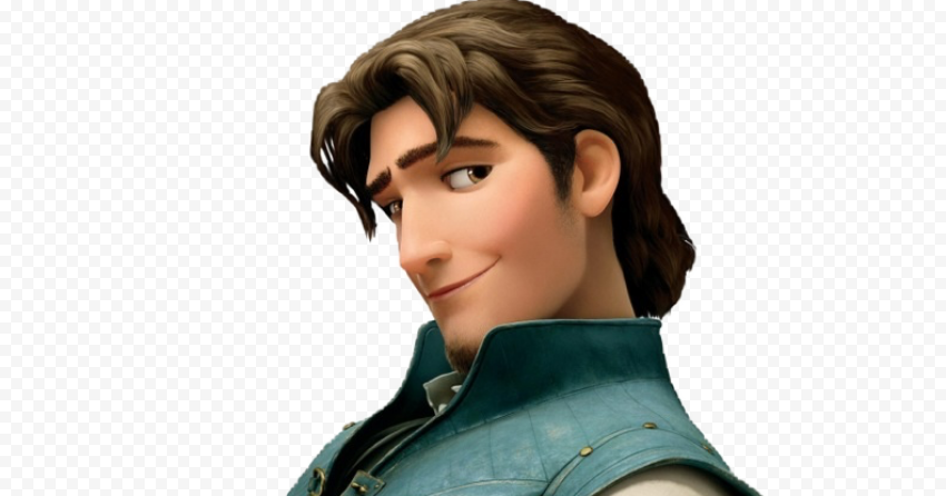 Flynn Rider PNG Free Download png FREE anime characters