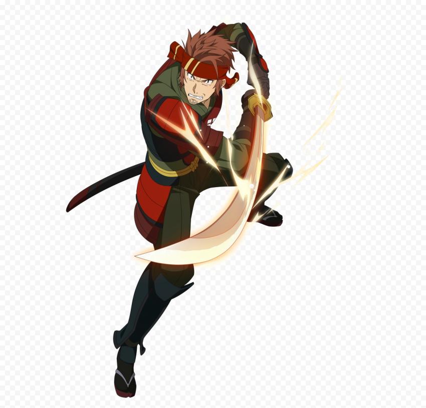 Sword Art Transparent Background  FREE DOWNLOAD