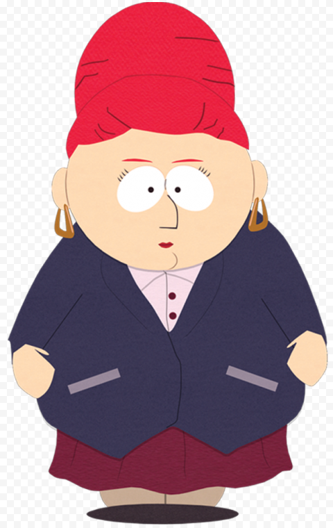 South Park PNG Free Download  FREE DOWNLOAD