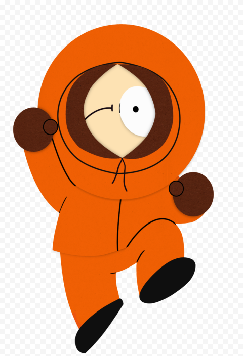 South Park PNG Picture  FREE DOWNLOAD