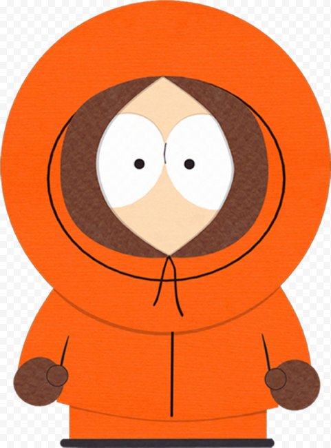 South Park PNG Pic  FREE DOWNLOAD
