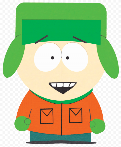 South Park PNG Photos  FREE DOWNLOAD