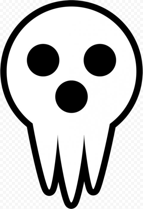 Soul Eater PNG Transparent  FREE DOWNLOAD