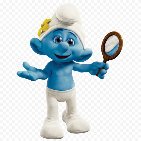 Smurfs PNG Photo  FREE DOWNLOAD