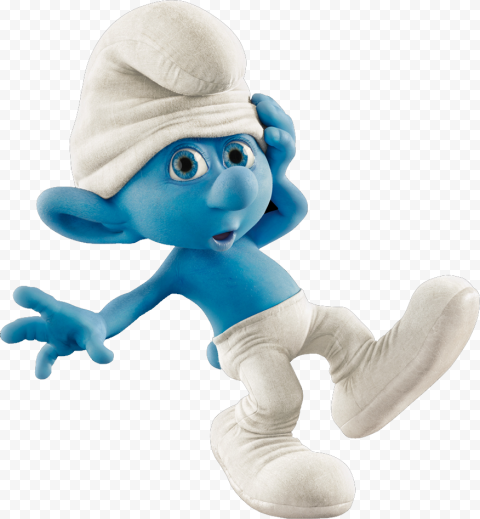 Smurfs PNG Photos  FREE DOWNLOAD