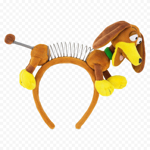 Slinky Dog PNG Clipart  FREE DOWNLOAD