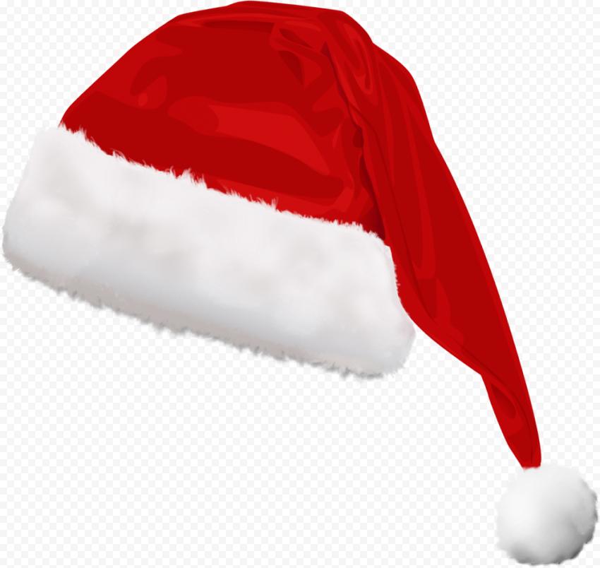 kisspng santa claus santa suit hat clip art download and use christmas hat png clipart