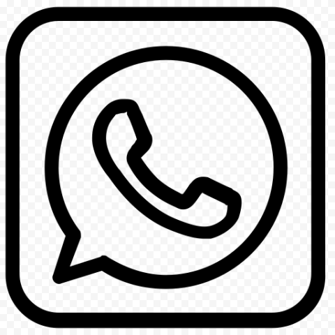 App Whatsapp What Icon Free Transparent Image Hd Pxpng