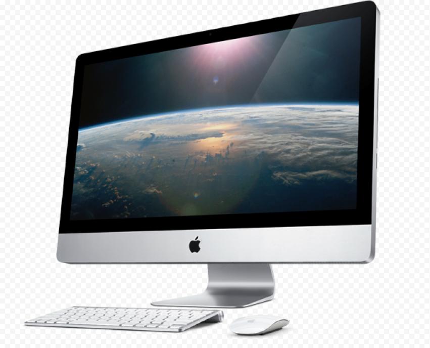 MacBook Pro iMac MacBook Air, imac g3, computer, computer Monitor Accessory