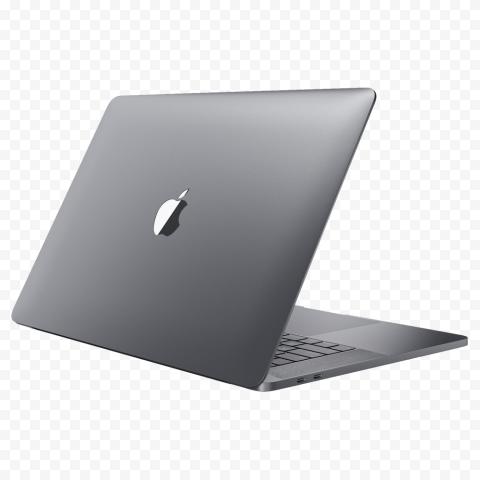MacBook Pro Laptop MacBook Air Apple, macbook pro touch bar, angle, electronics