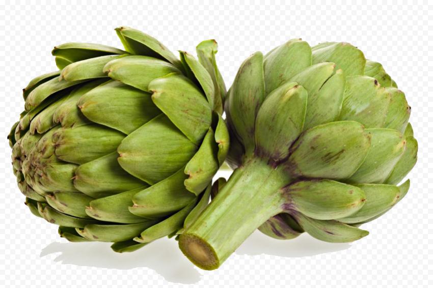 Download artichokes photo