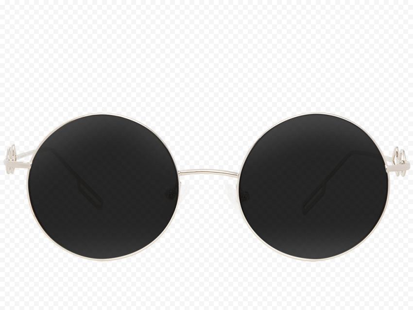 Mirrored sunglasses Eyewear, sunglasses, fashion, glasses, aviator Sunglasses