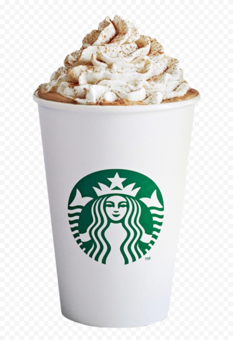 Starbucks Cup PNG Clipart