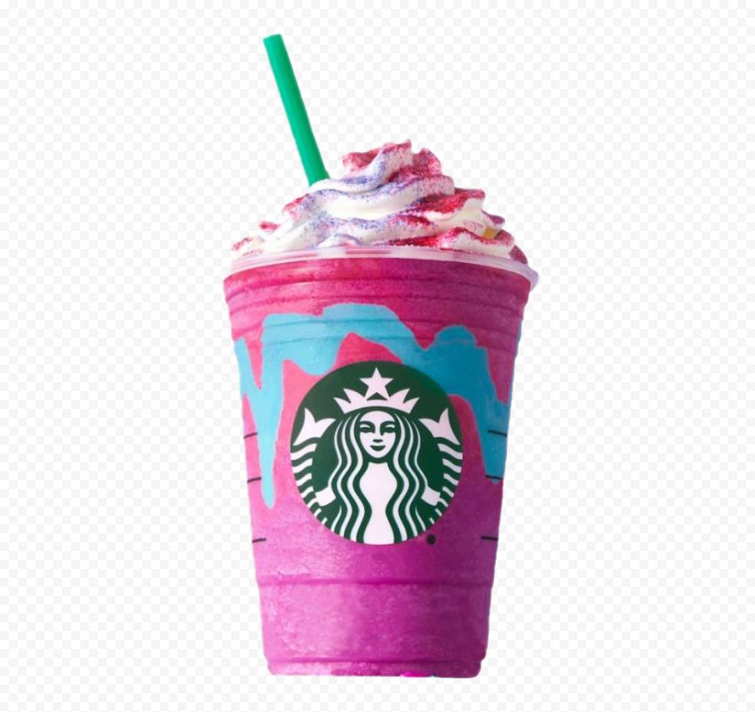 Starbucks Coffee PNG Free Download