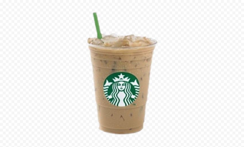 Starbucks Cup PNG