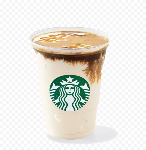 Starbucks Cup PNG Picture