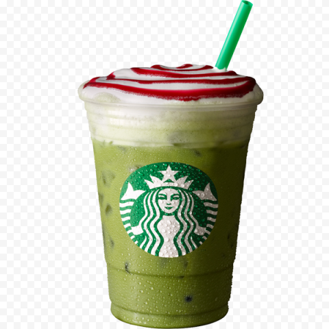 Starbucks Cup PNG Free Image