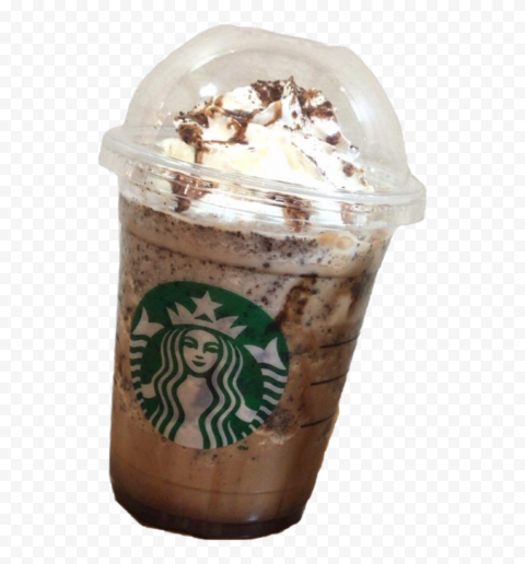 Starbucks Cup PNG Image