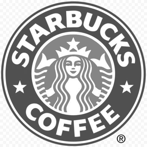 Starbucks Logo PNG Picture
