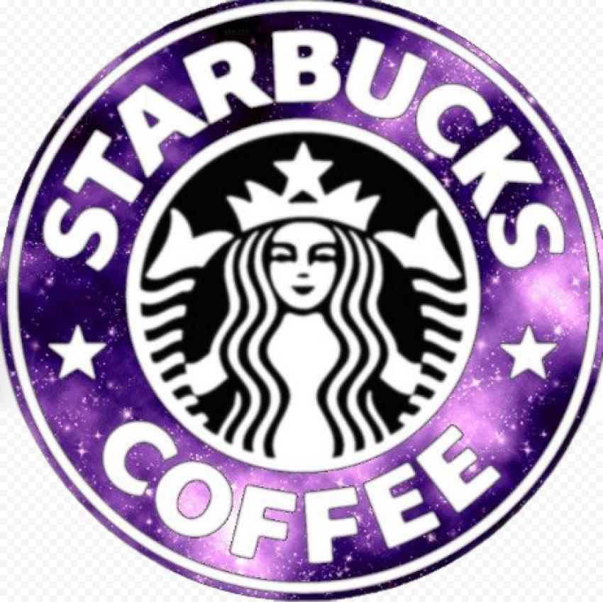 Starbucks Logo PNG Free Download