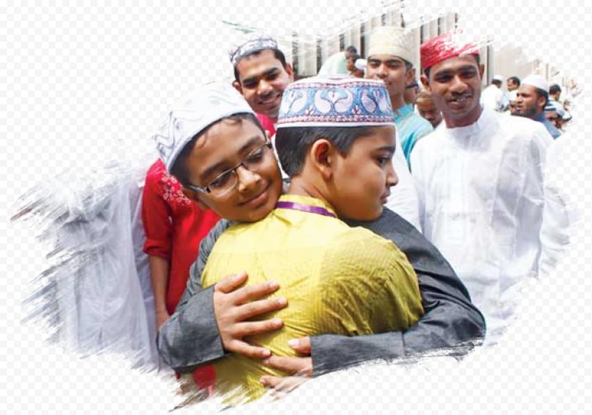 bangladesh eid al fitr eid al adha eid mubarak fes eid feast feast