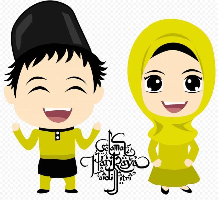 eid al fitr muslim holiday islam eid mubarak aidilfitri