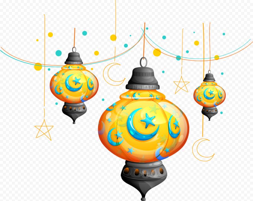 light eid al fitr eid