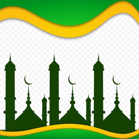 islam eid al fitr eid al adha the cathedral of eid al fitr