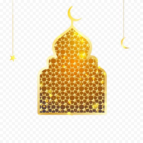 ramadan eid al fitr eid al adha mosque vector islamic windows