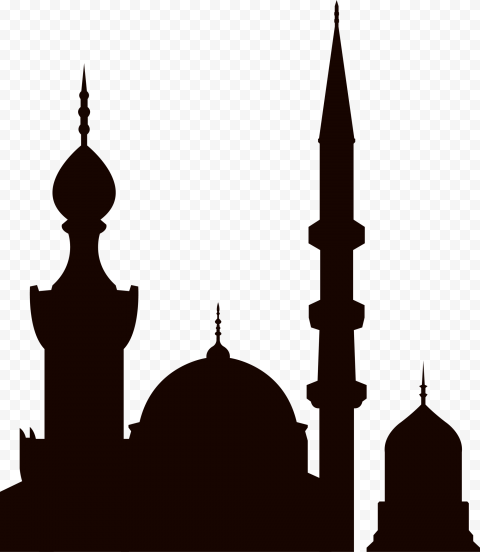 ketupat eid al fitr eid mubarak eid al adha black church
