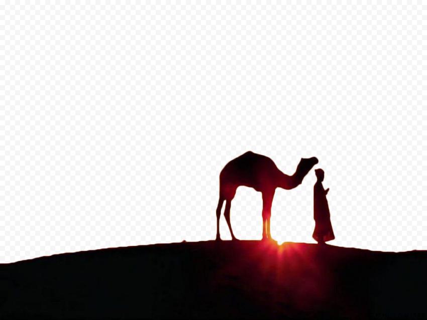 ramadan eid al fitr eid mubarak muslim jumuatul wi sunset under the camel