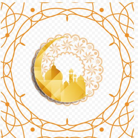 islam quran religion religion islam