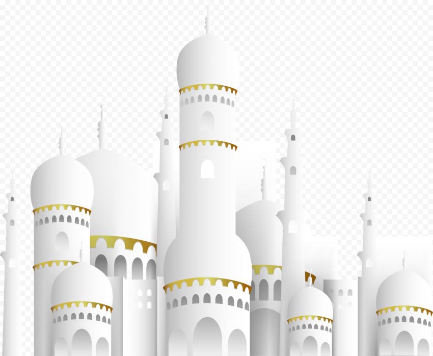 eid mubarak eid al fitr islam ramadan white islamic church