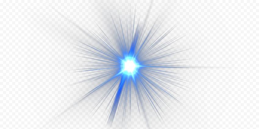 Light, r Wallpaper, light Effect png