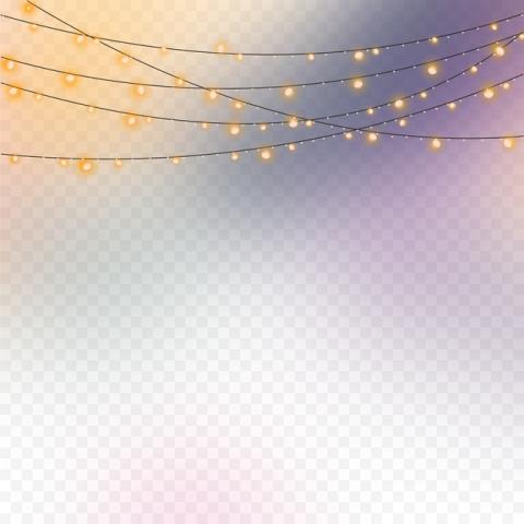 Light Purple Floor, Night lights, texture, angle, white png