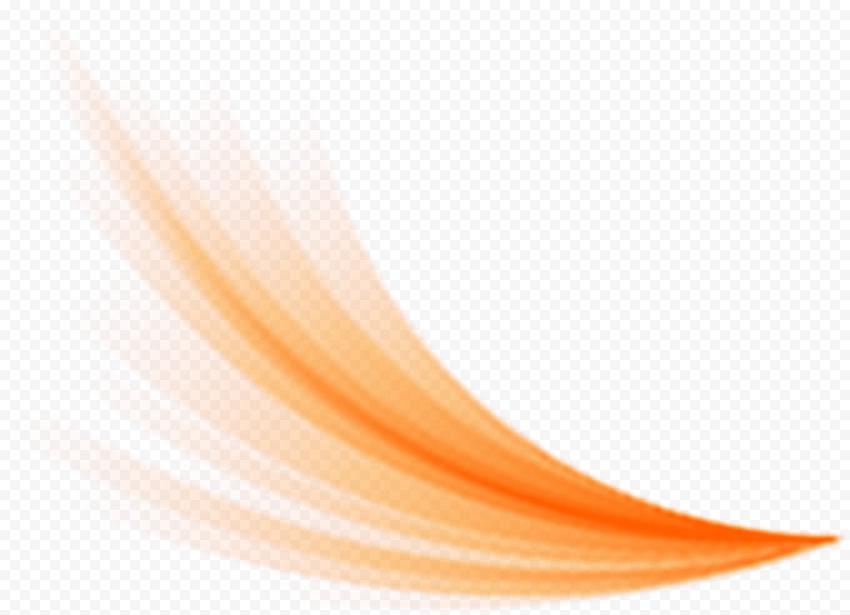 Light, Light effects, orange, computer Wallpaper, color png