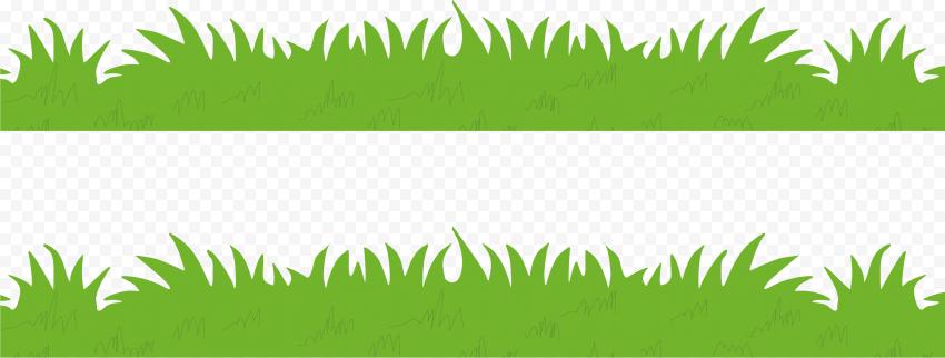 GRASS GIS, Grass element, text, plant Stem, grass png