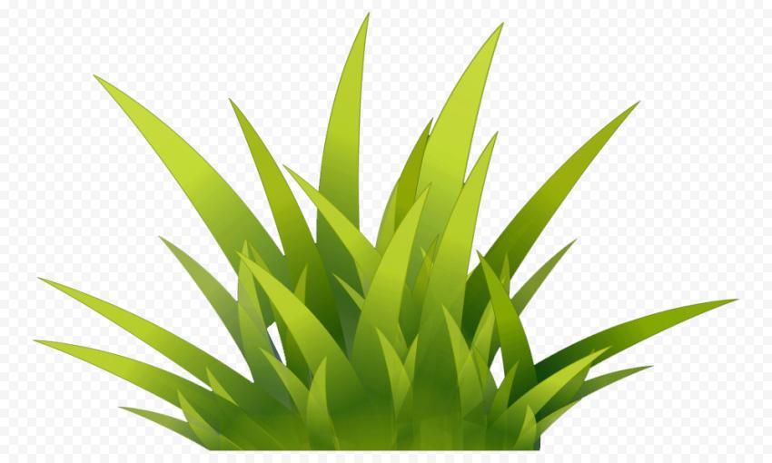 green grass, Lawn Artificial turf Garden, grass, landscape, grass, cartoon Grass png