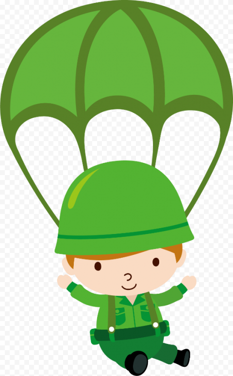 Soldier Army Military, Soldier, leaf, people, army png