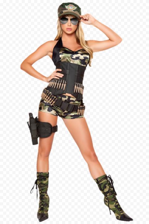 Halloween costume Army Military Dress, army, halloween Costume, costume Party, army png