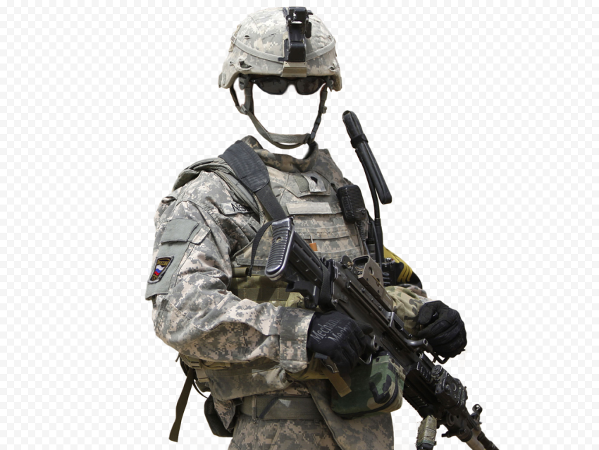Iraq United States Soldier Military War, Soldier, people, infantry, troop png