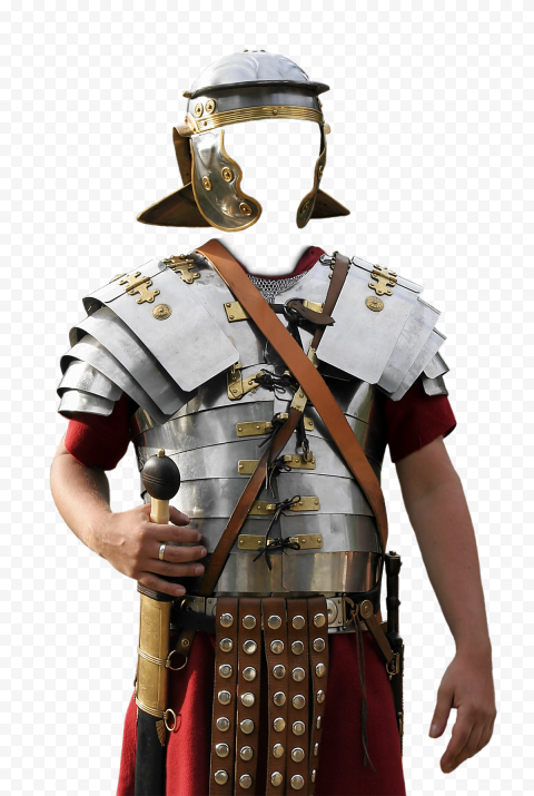 Roman Empire Ancient Rome Roman army Soldier Roman emperor, Soldier, people, roman Empire, legionary png