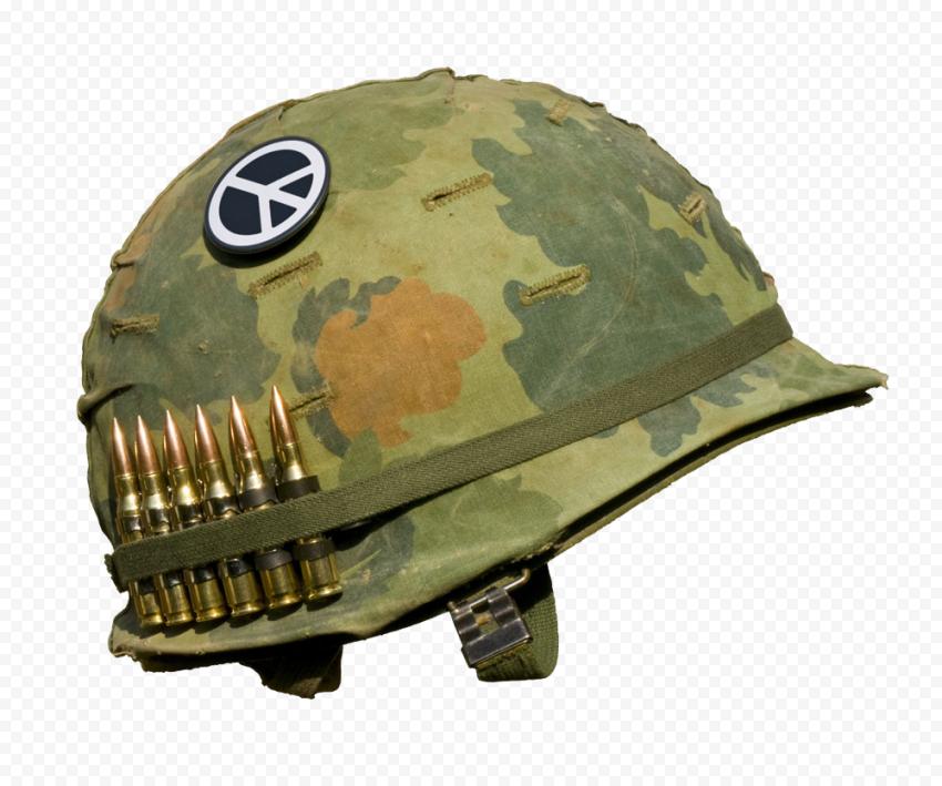 United States Vietnam War Helmet Soldier Army, Soldier Helmet, hat, motorcycle Helmet, vehicle png