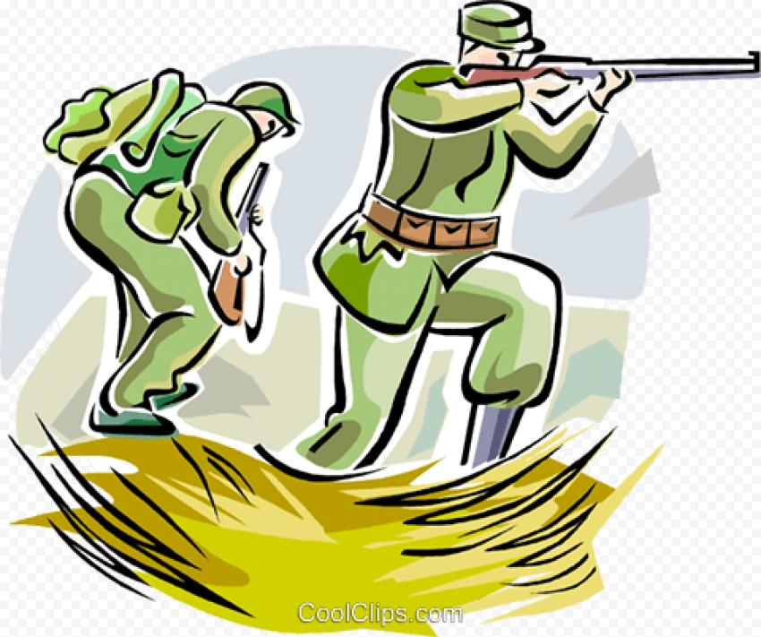 First World War Second World War Soldier Army, Soldier, food, people, vertebrate png