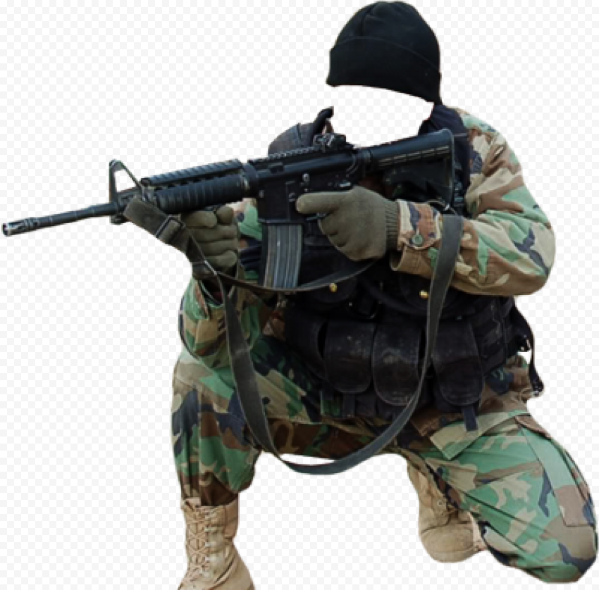 Soldier Army, Soldier, image File Formats, people, infantry png